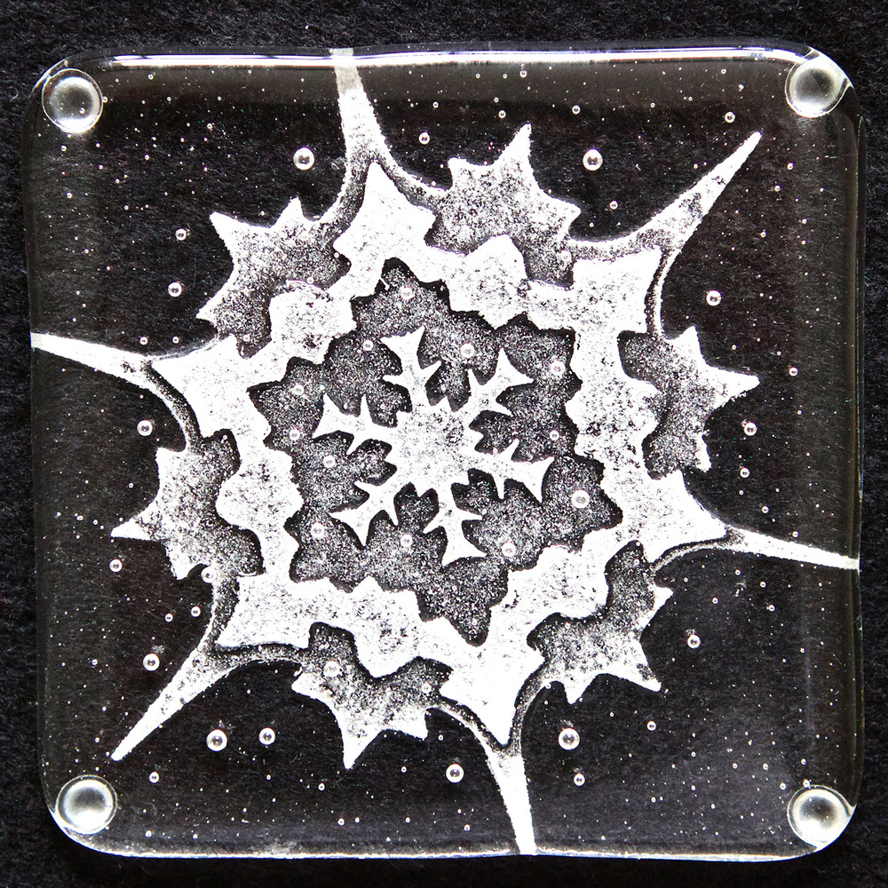 WEB Snowflake 03.jpg