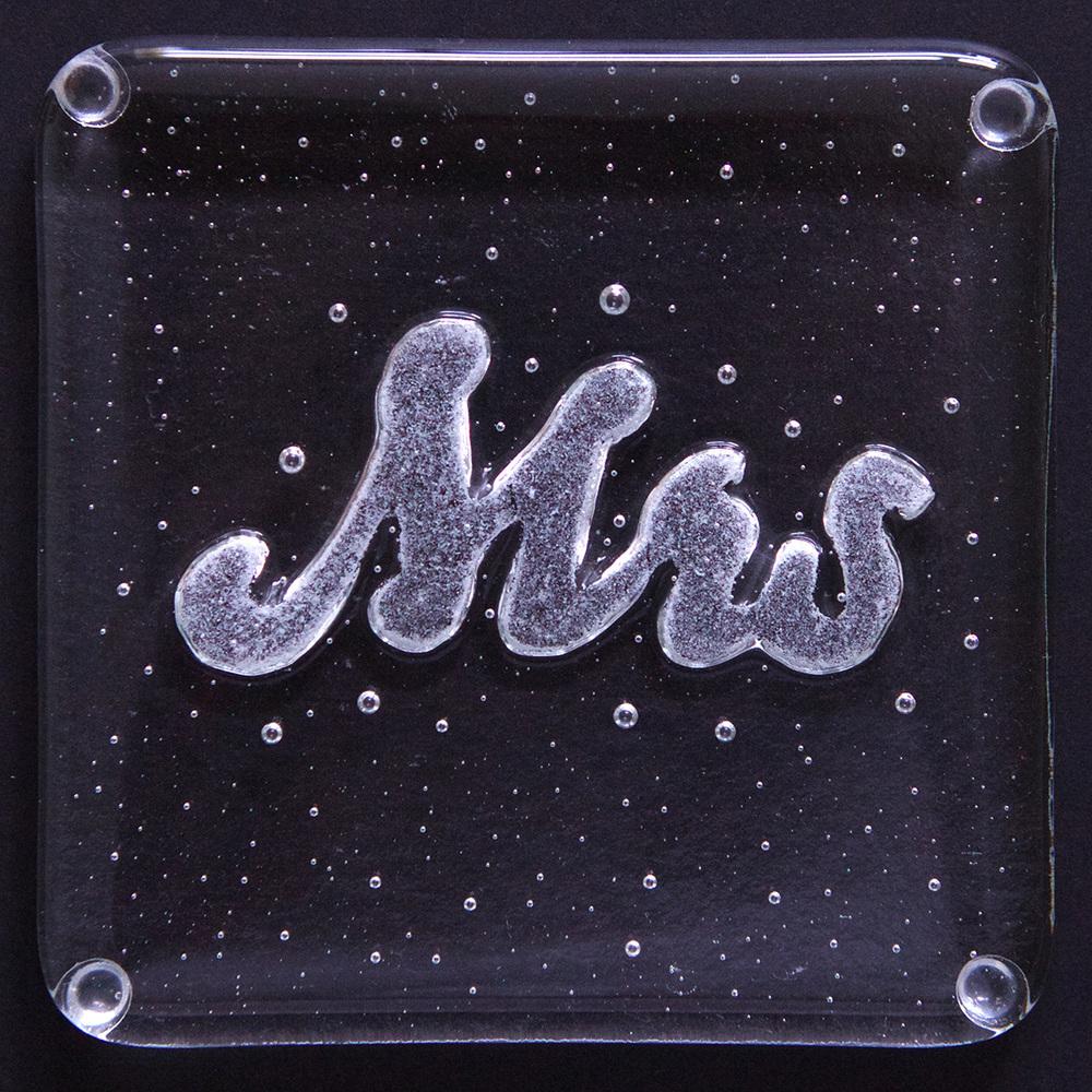 Mrs C.jpg
