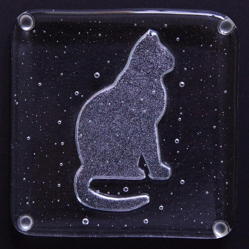 Cat C.jpg