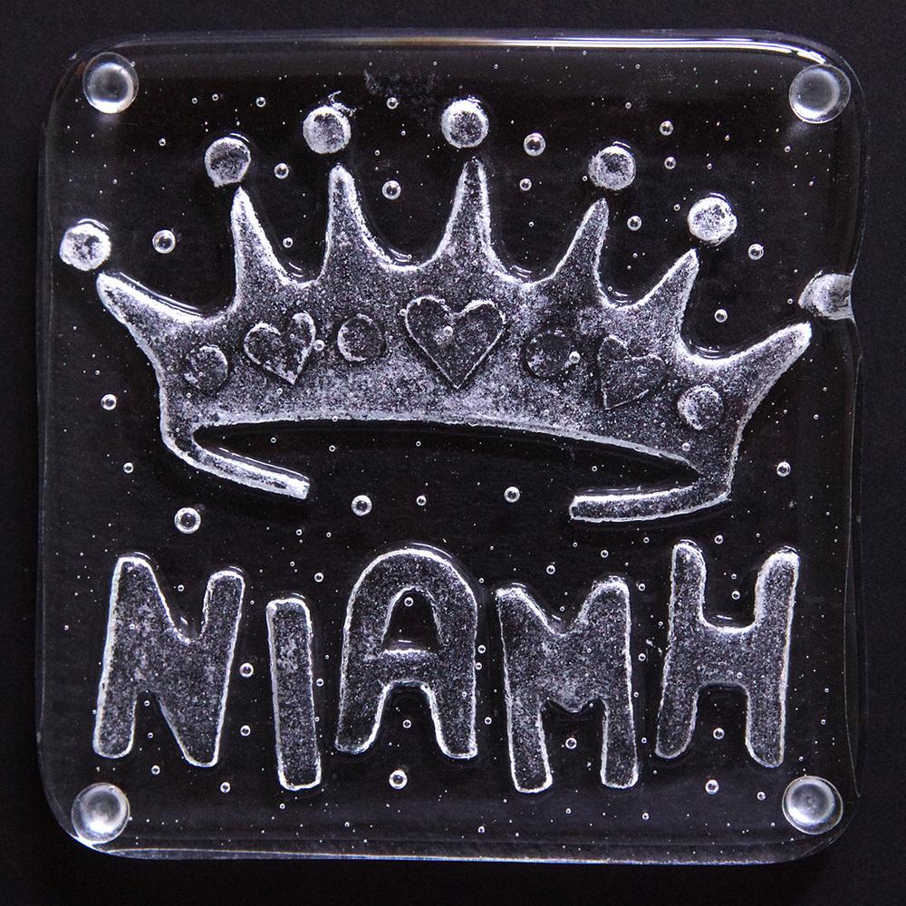 Niamh C.jpg