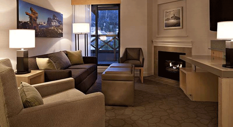 whistler-hotel_delta-whistler-livingroom_760x410.png