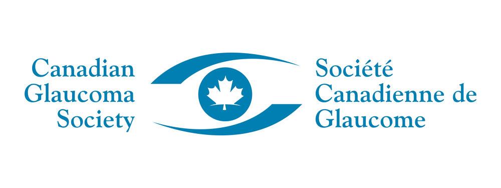 CANADIAN_GALUCOMA_SOCIETY.jpg