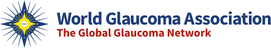 WGA Basic Course in Glaucoma