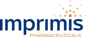 Imprimis_Pharmaceuticals_LOGO-300x129.jpg
