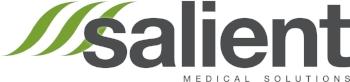 Salient_Logo.jpg