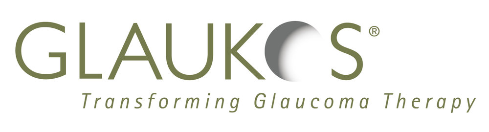 Glaukos Virtual Logo W Tagline 5763 Non Metallic High Res.jpg