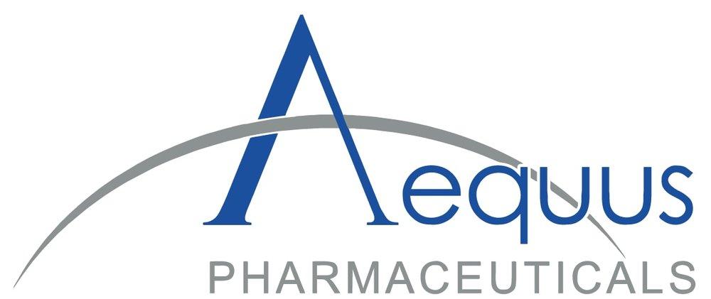 Aequus-Logo.jpg