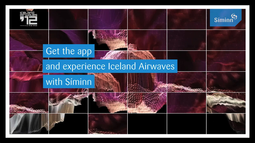 Airwaves2012_screenshots_31.jpg