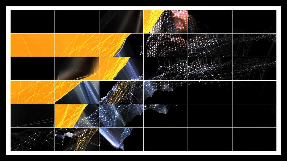 Airwaves2012_screenshots_03.jpg