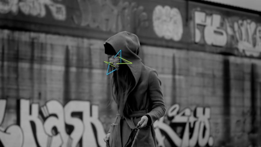 4Screen Shot 2013-09-24 at 11.58.jpeg