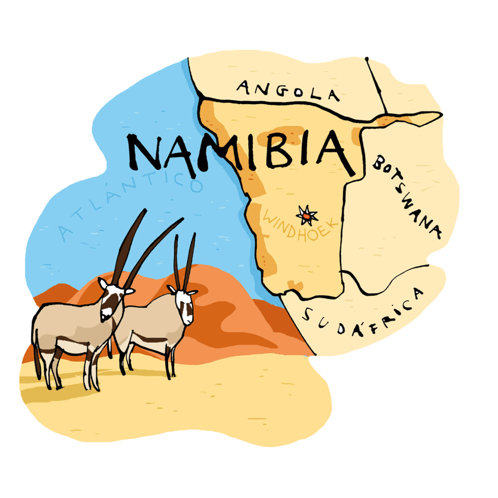 namibia2.png