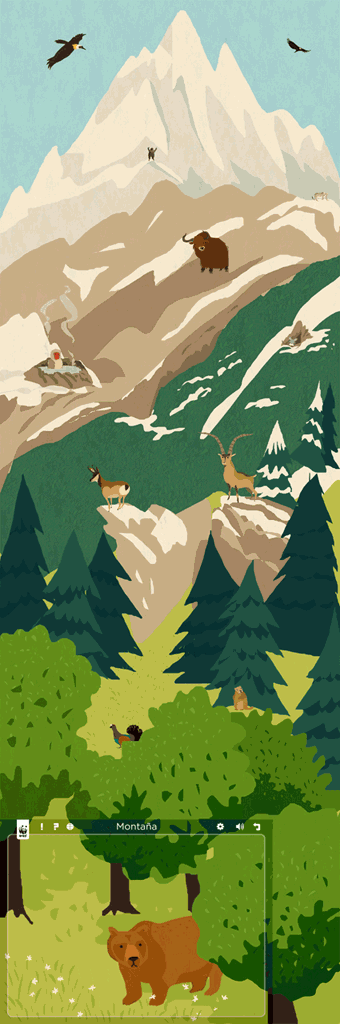 Animal-Habitat-Mountain-HR-V02RETOCADO.png