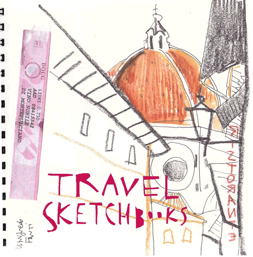 travel-sketchbooks.png