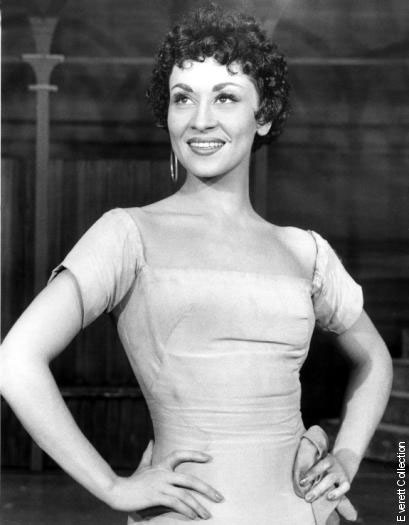 Chita-Rivera-My-Broadway-Photo-2-Chita-at-24.jpg