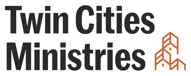 Twin Cities Ministries