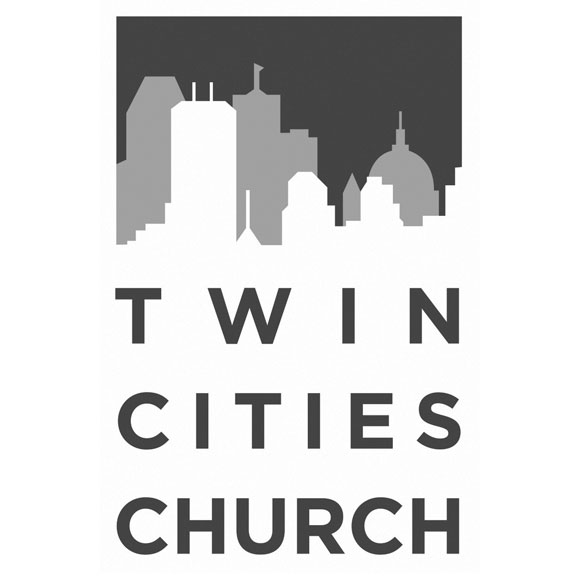 Network-Logos-TCC.jpg