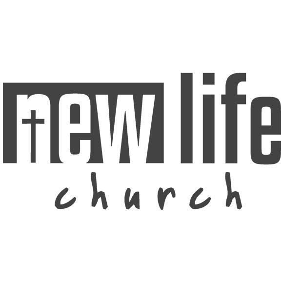 Network-Logos-New-Life.jpg