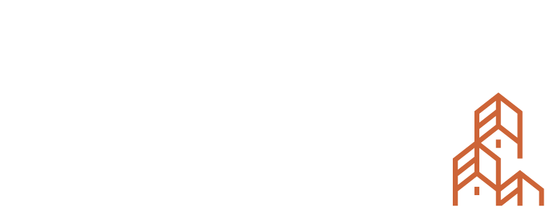 twin-cities-ministries-logo-white.png