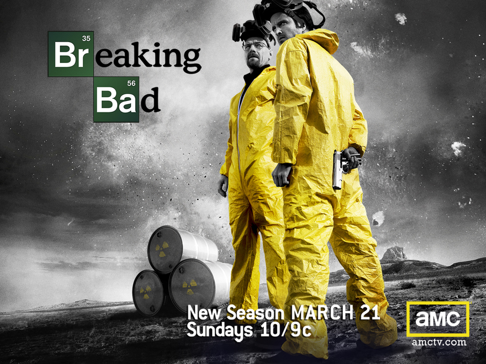 Breaking-Bad-breaking-bad-11163599-1024-768.jpg