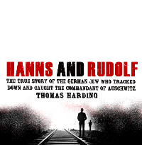 Hanns and Rudol fUS cover small.jpg