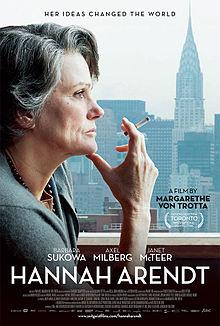 Hannah_Arendt_Film_Poster.jpg