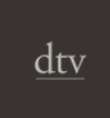 DTV.jpg