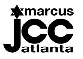 JCC Atlanta.jpg