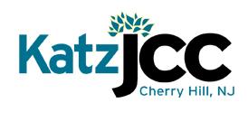 Katz JCC.jpg