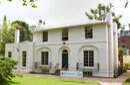 keats-house-130x86.jpg