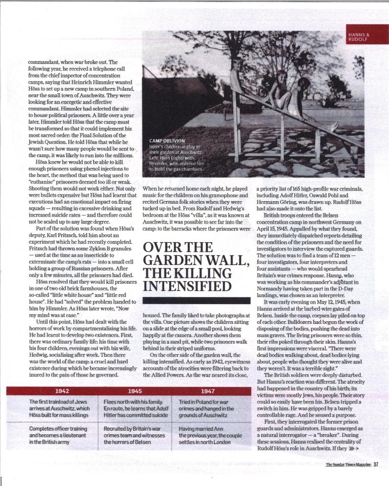 Hanns & Rudolf Sunday Times 4.JPG