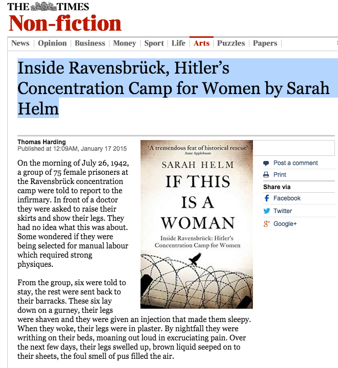 Times review Sarah Helm.jpg