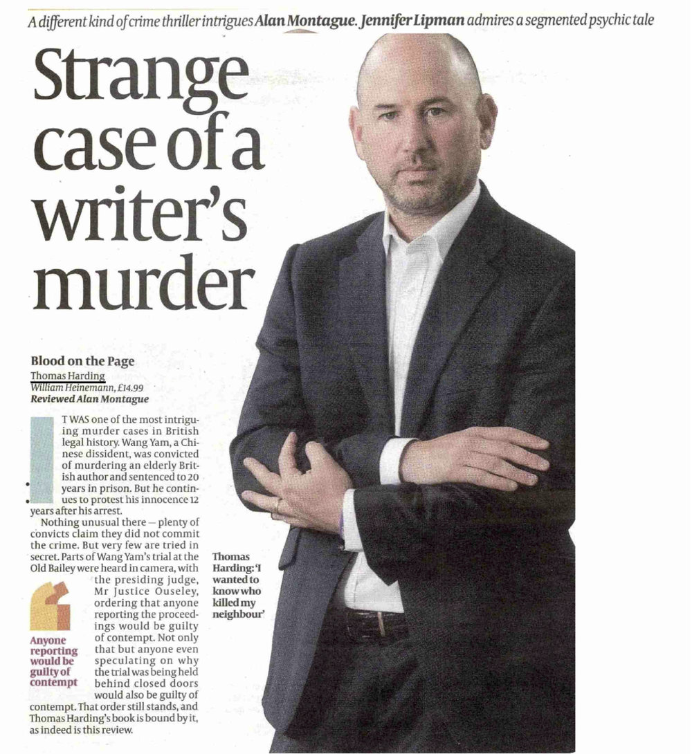 Jewish Chronicle 2 February 2018