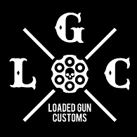 Loaded Gun Customs