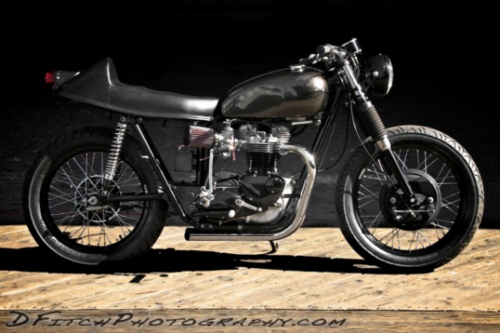 1969streetmachine.jpg.png