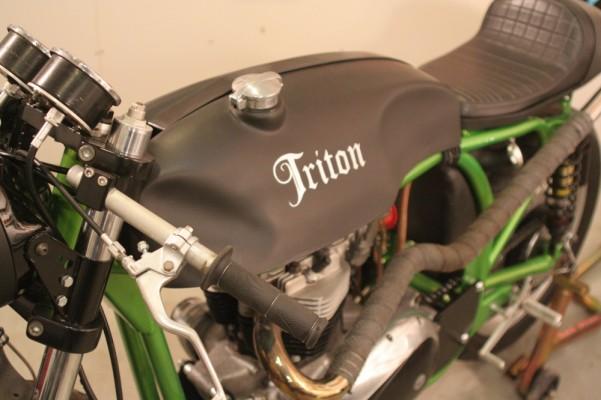 triton15.jpg