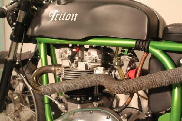 triton20.jpg