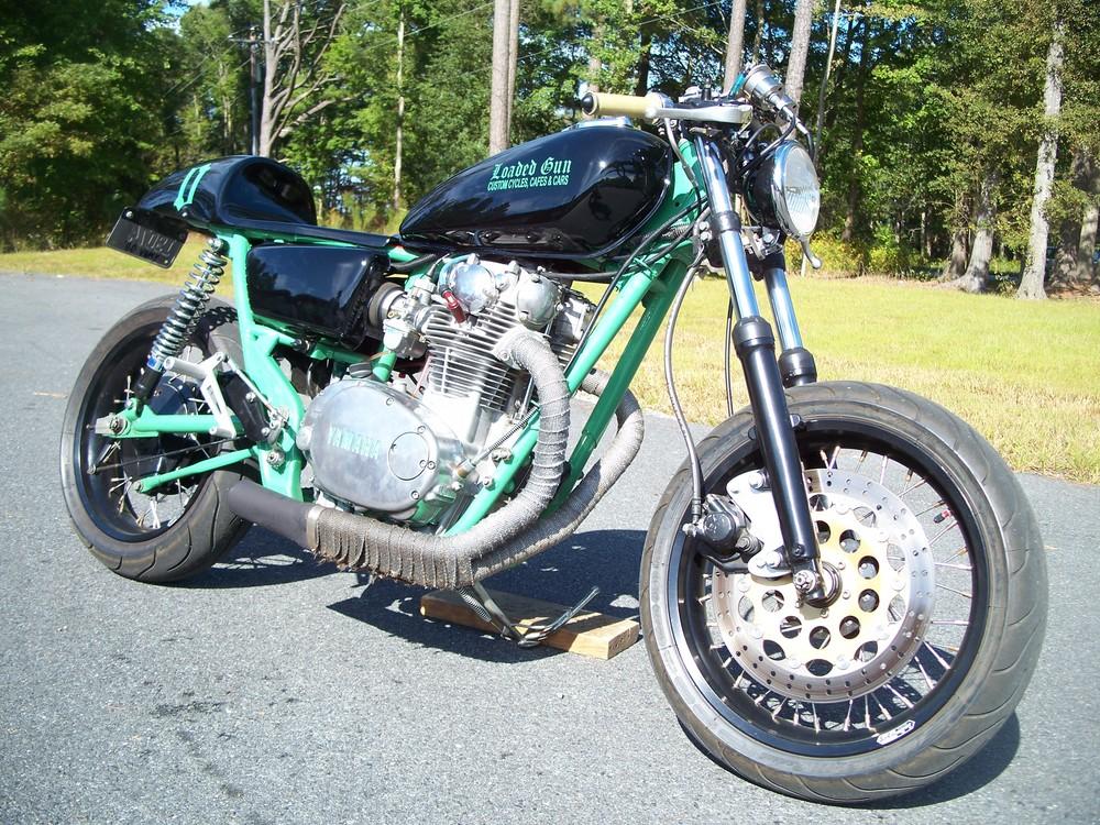 bike pics 004.jpg