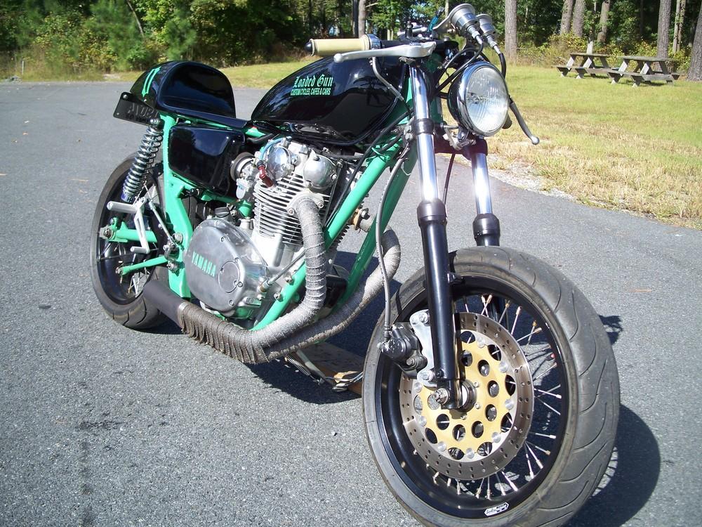 bike pics 006.jpg