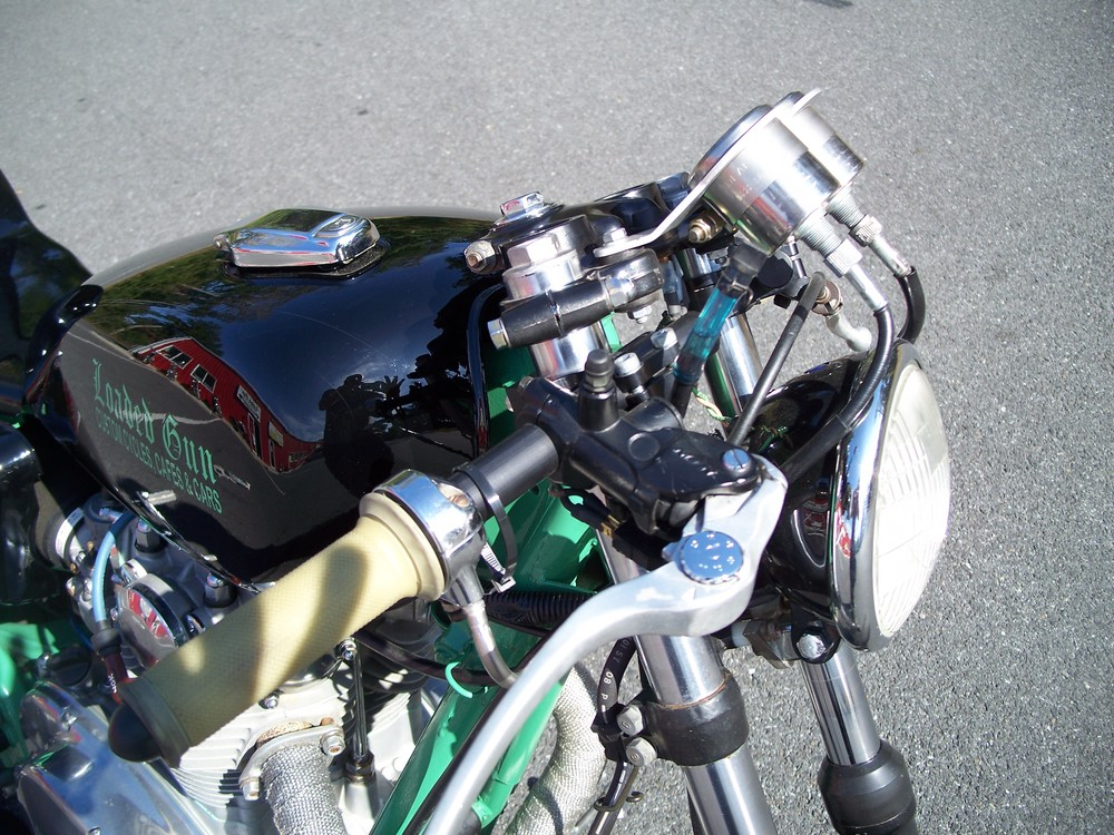green xsracer and xlcafe 021.jpg