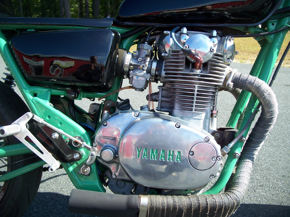 green xsracer and xlcafe 013.jpg