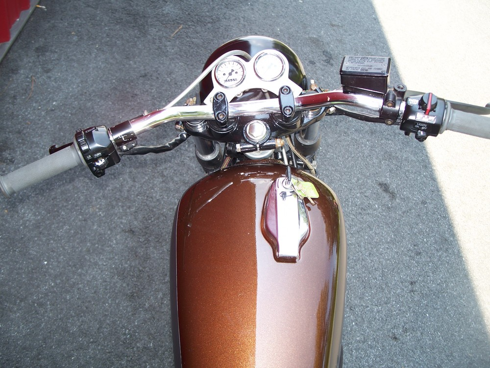 brown bike 005.jpg