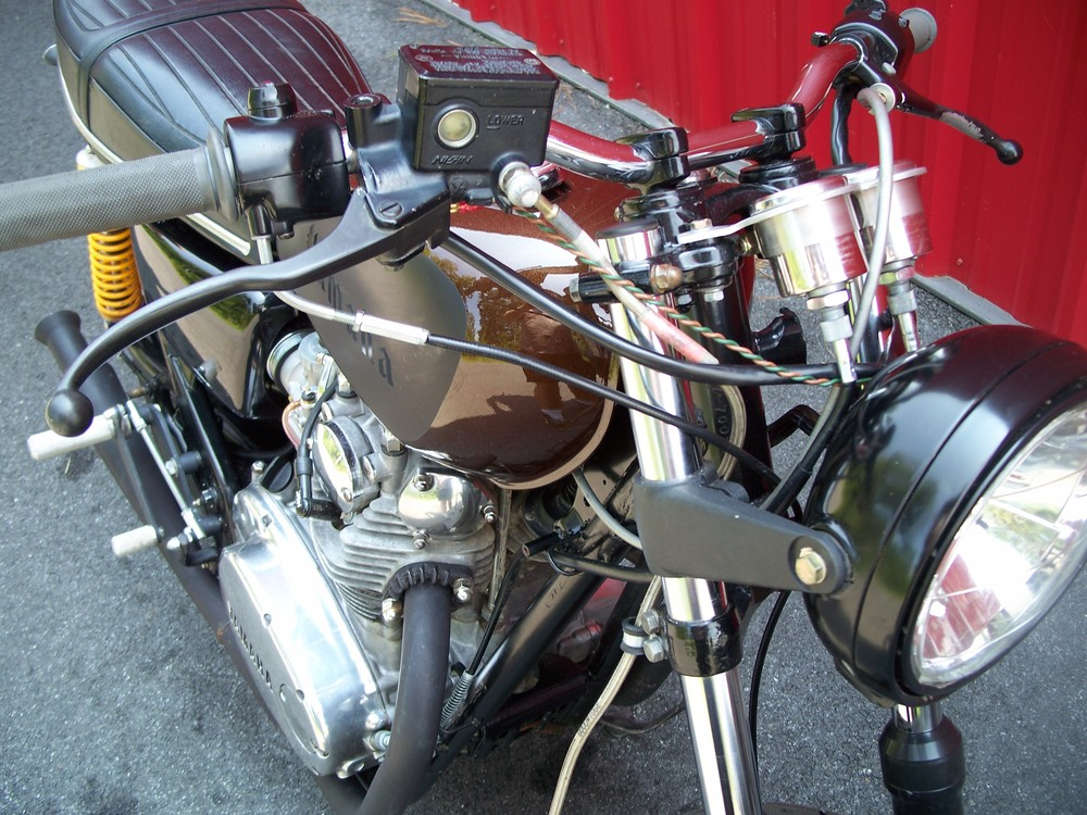 brown bike 009.jpg