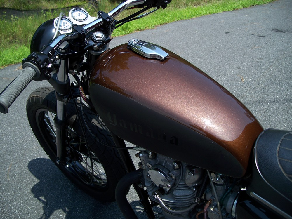 brown bike 013.jpg