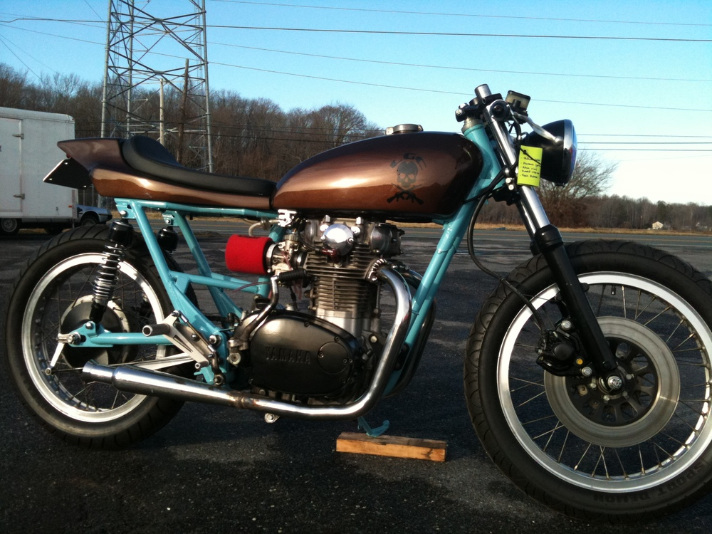 xs650 brown and blue with cl175 012.jpg