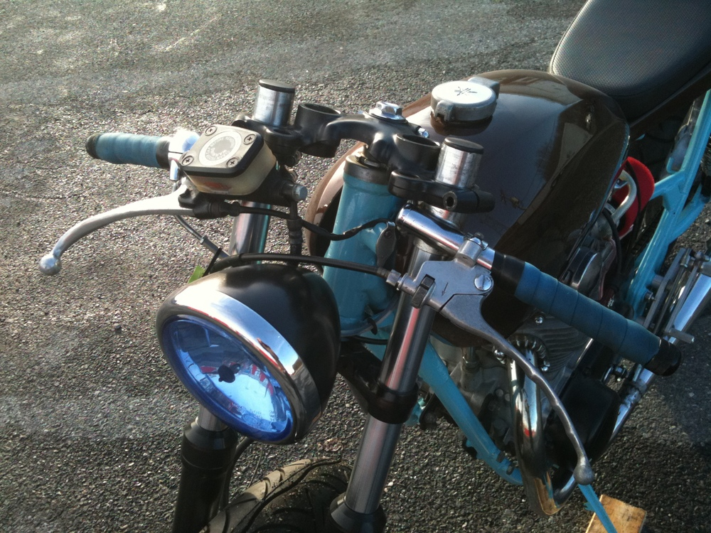 xs650 brown and blue with cl175 016.jpg