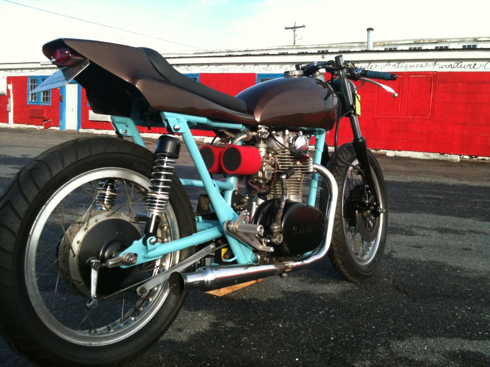 xs650 brown and blue with cl175 014.jpg