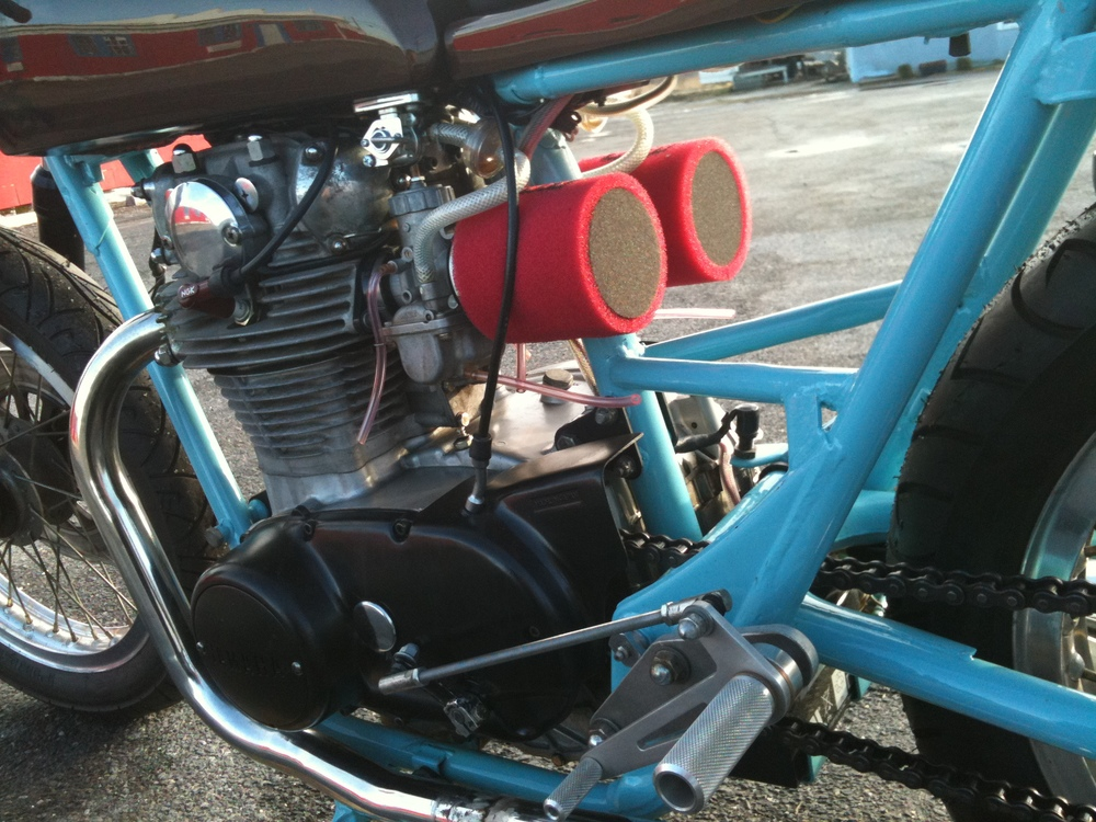xs650 brown and blue with cl175 023.jpg