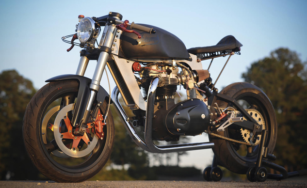 Bucephalus-Triumph-Custom-Motorcycle-left-beauty-2.jpg