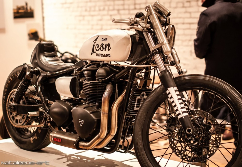 web one moto show-2849.jpg