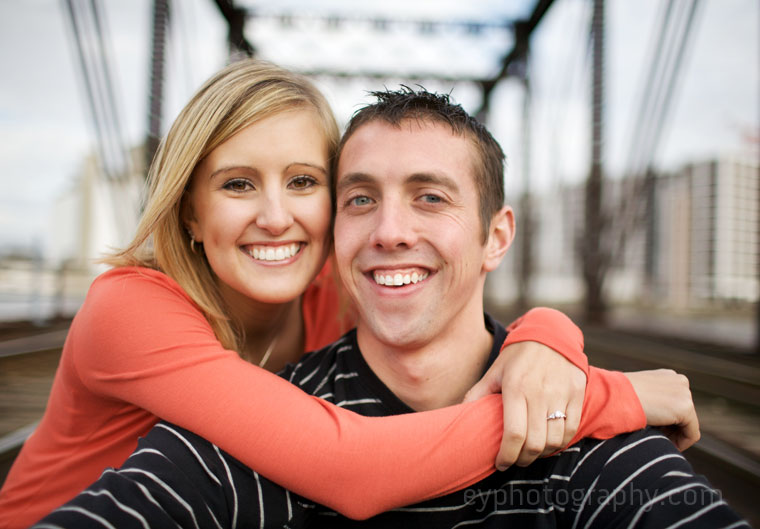 Brittany-&-Eric-10